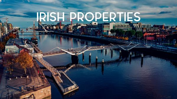 irish-properties_1