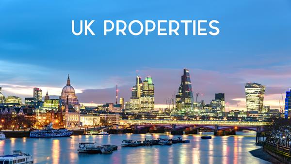 uk-properties_1