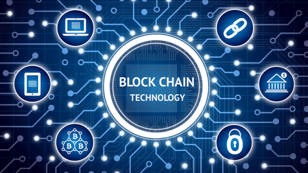 mhlnews_10632_blockchain_2
